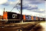 GTW 4909