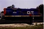 GTW 4701