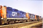 GTW 4553