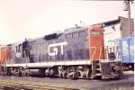 GTW 4552