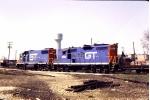 GTW 4547, 5829