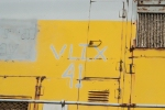 VLIX 41