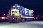 CSX 5510