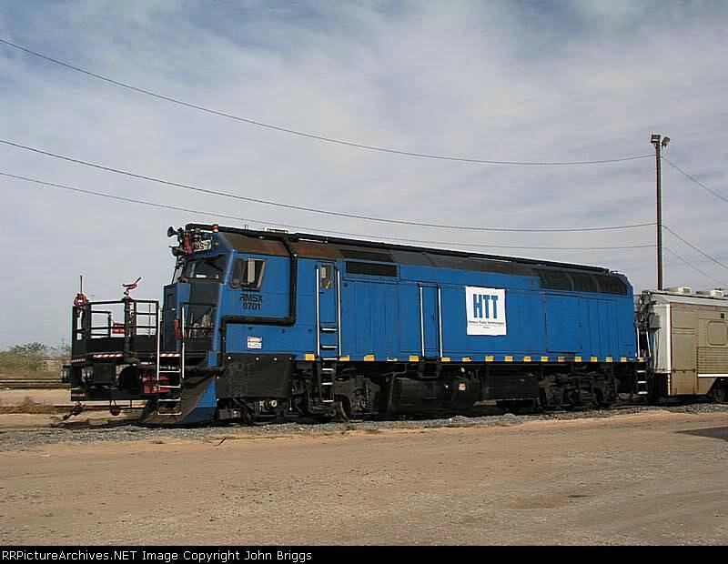 RMSX 701