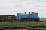 CHPX 2285