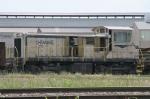 CHPX 240