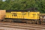 KCCX 705