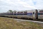 AMTK 62049