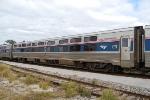AMTK 62032