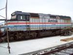 AMTK 258