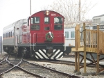 B@O Railroad Museum 1200