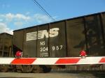 NS 304957