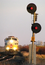 CP 4107 Rotave West