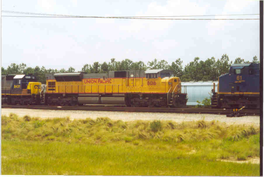 SD9043