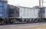 FLIX 6627