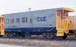 CSX 900414