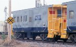 CSX 900415