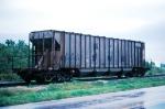 SBD 200000 6 axle Whopper Hopper!!!