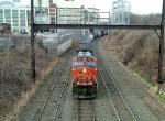 CN 2665 Q418