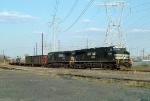 NS 7532 17G