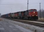 CN 2553