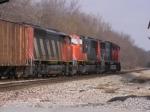 CN 5561