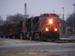 CN 2547