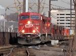 CP 8843 D&H 164-24