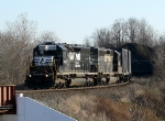 NS 3425 64J