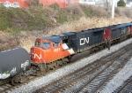 CN 5688 CSX Q410