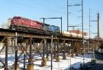 CP 8741 D&H 164-03