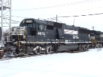 NS 6672