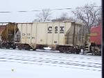 CSX 226494