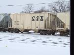 CSX 226582