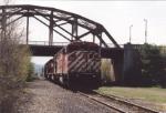 CP 9003