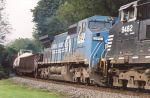 NS 8410