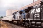 NS 8439
