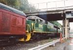 RBMN 5014
