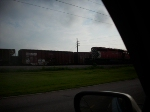 Bad Pictures Of CP 6018
