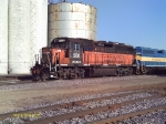 The legendary 2064!!!