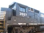 NS 3557