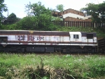 EFVM 619