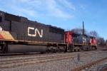 CN 2655 on Q418