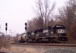 NS 6622 no 35A