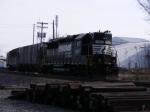 NS 7037