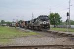 NS 8372