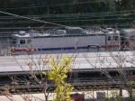 SPAX 2305