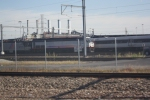 NJT 4802