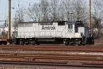 AMTK 722
