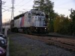 NJT 4219